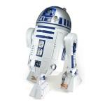R2-D2 Interactive Astromech Droid